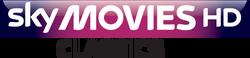 Sky-Movies-HD-Classics
