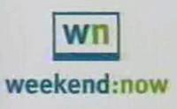 WeekendNow2001logo