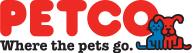 200px-Petco logo svg