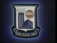 Abcolympics1980
