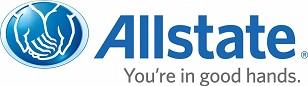 Allstate Logo full