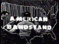 Americanbandstand1957