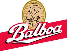 Balboaold