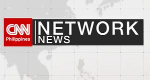CNNPH Network News