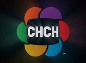 Chch4567