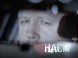 Hack CBS