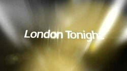 London Tonight 2009