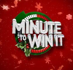 MTWI Christmas logo