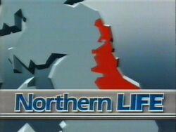 Northern Life 1984