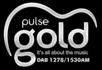 Pulse Gold 2007