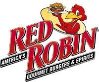 File:Robin red.jpg