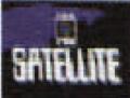 Satellite 1988 2
