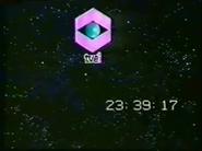 TVE clock 1982
