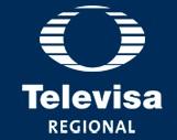Televisaregional2016