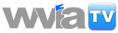 WVIATV