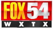 File:WXTX 2008.png