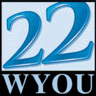 File:WYOU 2001.png