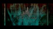 Walt Disney Pictures (Atlantis The Lost Empire (2001)) End