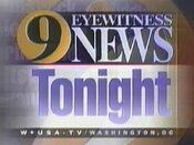 Wusa news 1995a