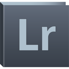 Adobe Photoshop Lightroom (2010-2012)