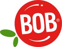 BOB logo 2014