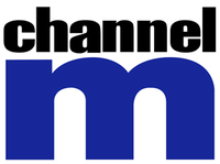 Channel M