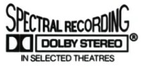 DolbySRPrototypeLogo