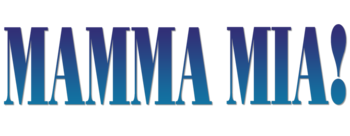 Mamma-mia-movie-logo