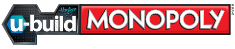File:Monopoly-u-build-logo.png