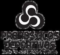 PronosticosDeportivos 2 transparente
