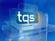 TQS Station ID (2006-2008)