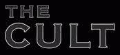 The third cult logo