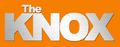 WKNX 7 Logo