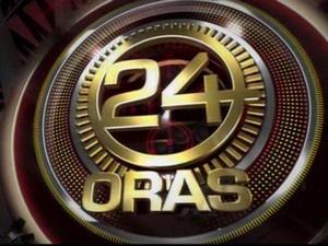 24 Oras (2011)