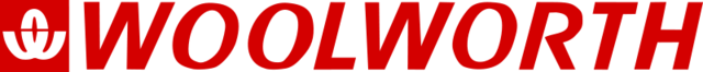 File:800px-Woolworth (horizontal) svg.png