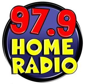 979HomeRadio01