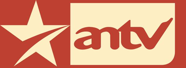 File:ANTV 2006.png