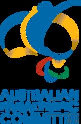 APC-Logo-Colour-PNG