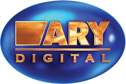 File:ARY Digital 2000.png