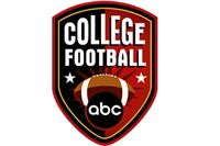 Abc saturday night college football98-05