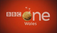 BBC One Wales Crumpet sting