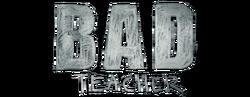 Bad-teacher-movie-logo