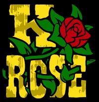 K-Rose