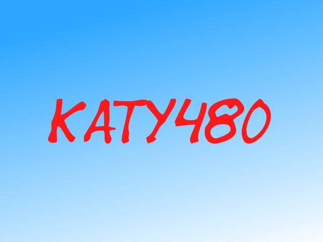 File:Katy480.jpg