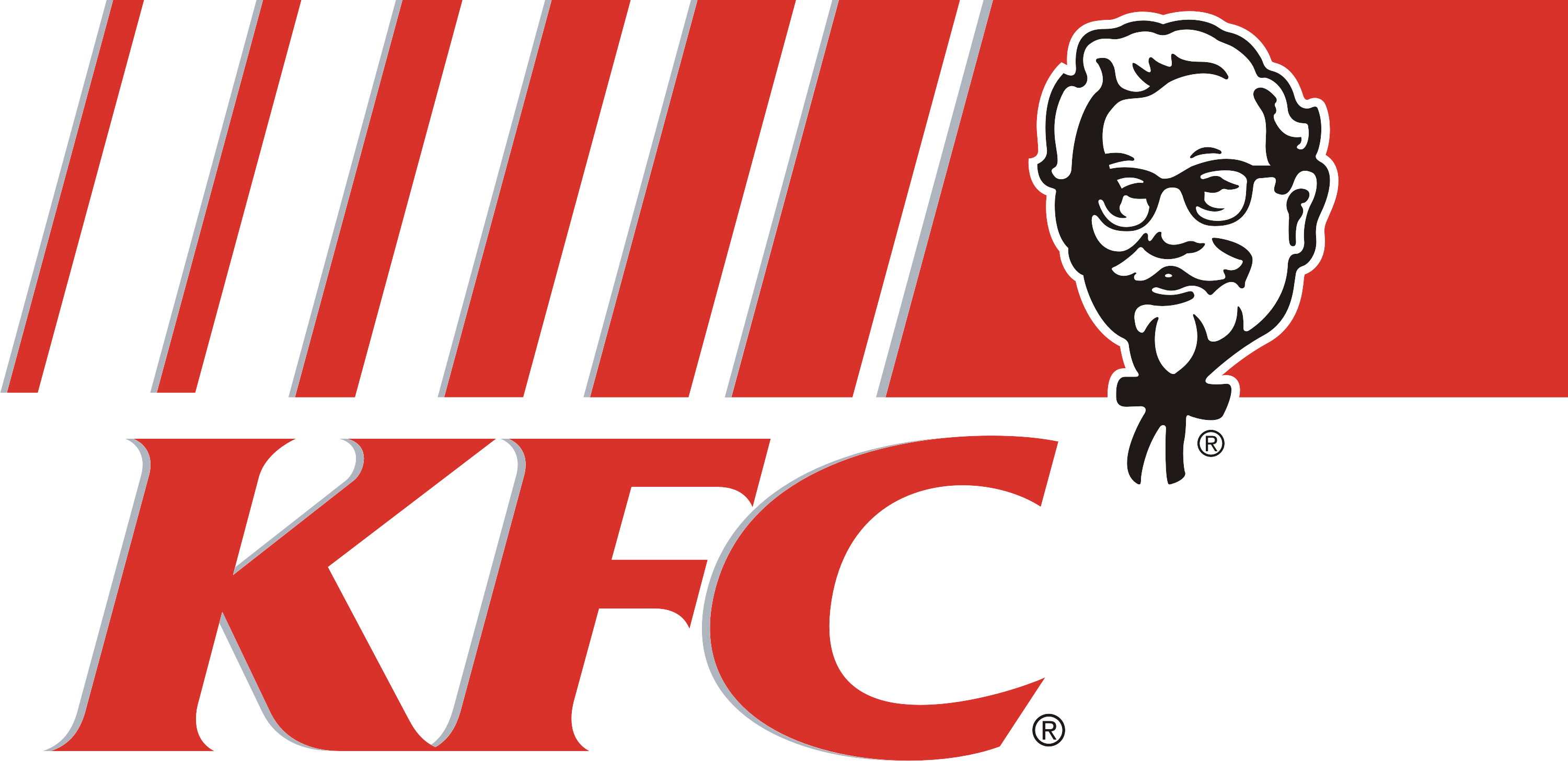 kfc logopedia fandom powered by wikia
