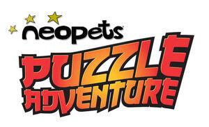 Logo-neopets