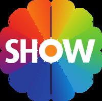 Logo of Show TV