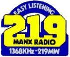MANX RADIO (1978)