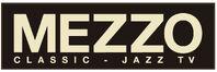 MEZZO 2008