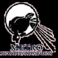 Metro-pictures